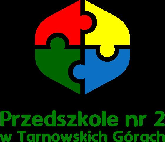 Przedszkole nr 2 w Tarnowskich Górach
