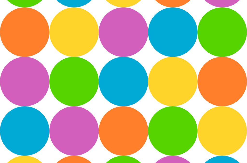 Kolory 5 – słowniczek