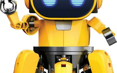 Dzień Robota!